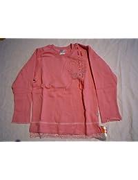 Liegelind Mädchen Sweatshirt 5642