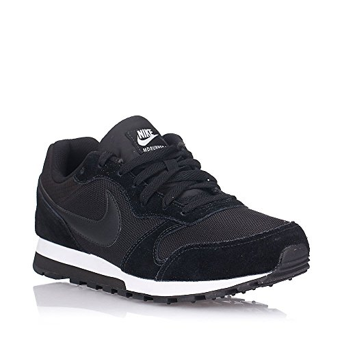 Nike-MD-Runner-2-Zapatillas-Para-Mujer
