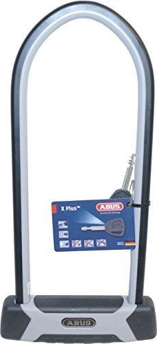 "ABUS Granit X-Plus 540/160 HB 300, 12"" - U-Lock by ABUS"