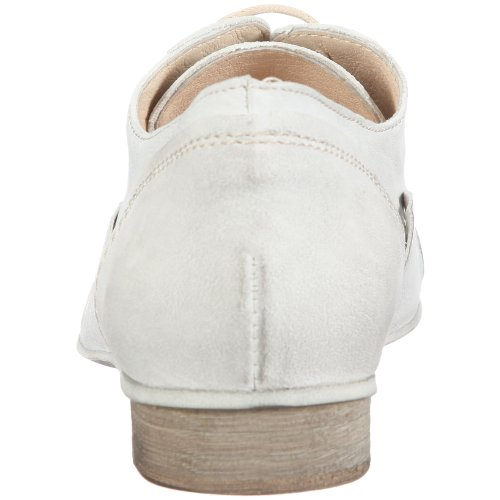 Candice Cooper Ronnie, Chaussures basses femme Gris-TR-C1-73