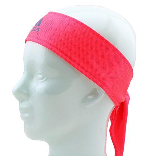 adidas Tennis - Adidas Herren Tennis Stirnband