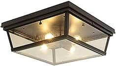 Lampade A Sospensione Allaperto : Amazon stile marino wang wang home lampadari lampade a