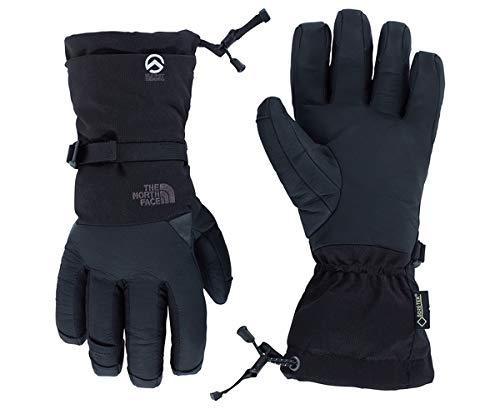North Face Patrol Long Gauntlet Glove - Guantes
