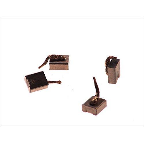Kit de réparation de démarrage Magneti Marelli 940113190002
