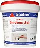 Baufan Latex Bindemittel 750ml