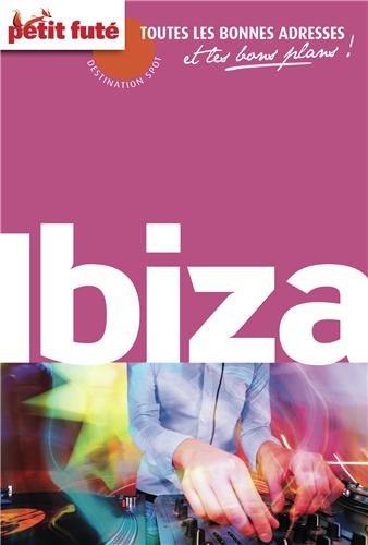 Petit Futé Ibiza