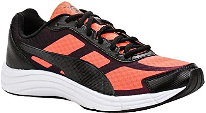 Puma Expedite Wn - Zapatillas de running para mujer, color naranja, naranja, 41