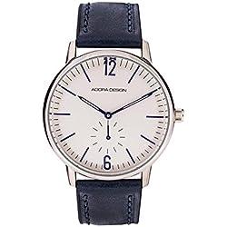Adora Design Herren Armbanduhr AD8940