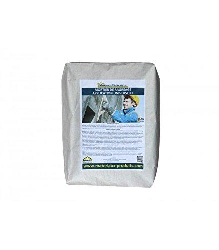 mortier-de-ragreage-application-universelle-25-kg-gris