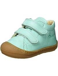Naturino Naturino 3972 Vl, Chaussures Bébé marche mixte bébé
