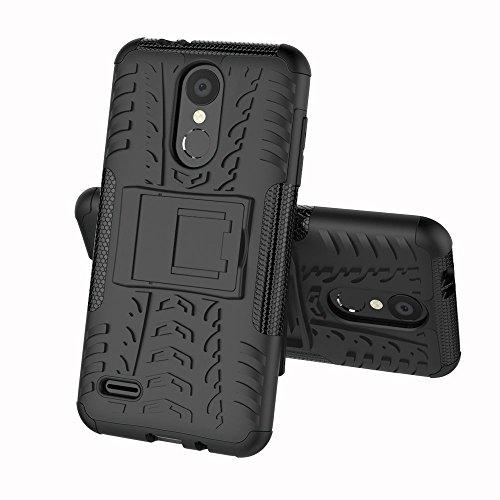 XunEda LG K8 2018,LG K9 5.0