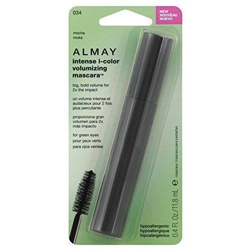 almay-intense-i-color-volumizing-mascara-034-mocha-pack-of-2-by-almay