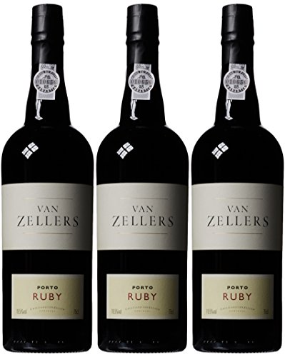 van-zellers-ruby-port-non-vintage-75-cl-case-of-3