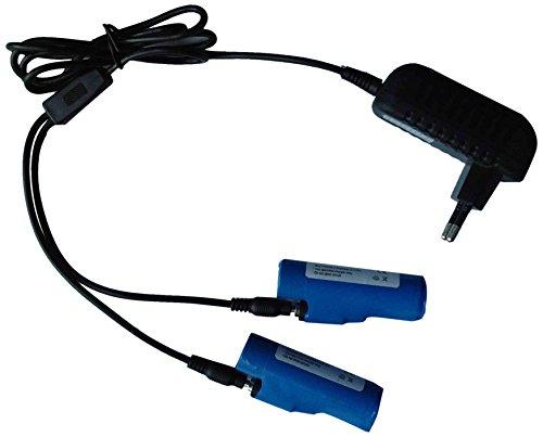 pekatherm-cp940-conjunto-de-baterias-de-litio-y-cargador-para-gu900