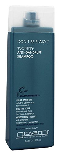 x-giovanni-hair-care-products-shampoo-dont-be-flaky-85-fl-oz-by-giovanni-hair-care-products