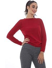 841e1c03f6106 Amazon.it  max mara abbigliamento donna - S   Donna  Abbigliamento