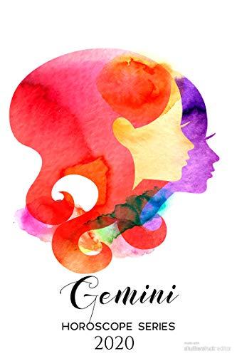 gemini march astrology horoscope 2020