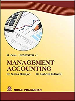 PDF Gratis MANAGEMENT ACCOUNTING