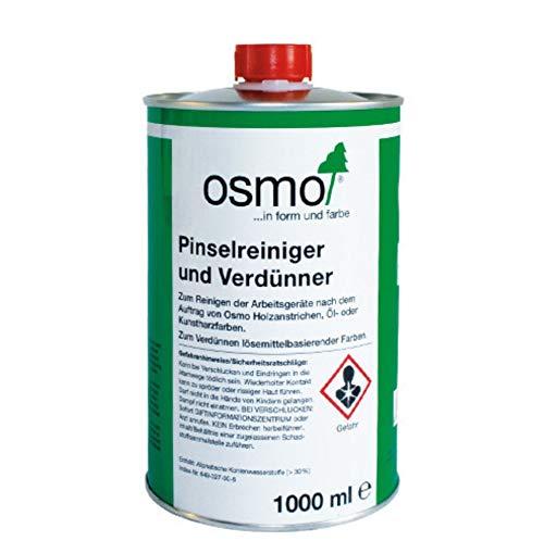 OSMO Pinselreiniger 8000-1L