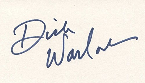dick-warlock-signed-halloween-michael-myers-3x5-index-card-with-coa