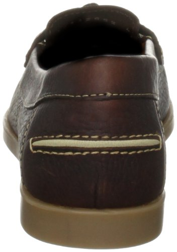Chatham Marine Atlantis Damen Mokassins Braun (Brown)