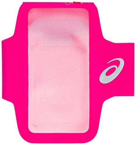 ASICS MP3-Armtasche Small Rose Asics-armband