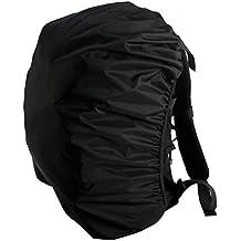 Pixnor Borsa zaino impermeabile outdoor zaino Pack pioggia Copertina antipioggia per caccia pesca