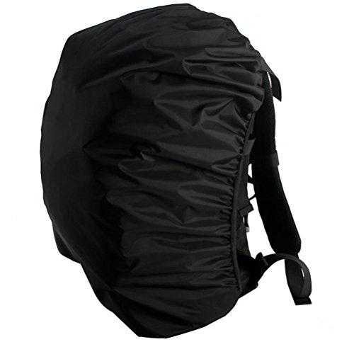 pixnor-borsa-zaino-impermeabile-outdoor-zaino-pack-pioggia-copertina-antipioggia-per-caccia-pesca