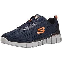 Skechers Anchas Amazon Amazon es es Zapatillas w6X6nvqI