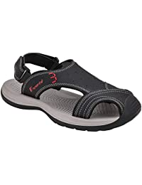 11729c8d0 F-Sports Men s Fashion Sandals Online  Buy F-Sports Men s Fashion ...