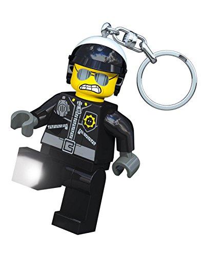 Preisvergleich Produktbild Unisex-Erwachsener - Official - Lego Movie - Schlüsselleuchte