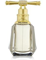 Juicy Couture–I Am eau de parfum 50ml Femme