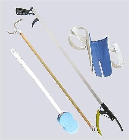 Hip Kit Standard by ArcMate