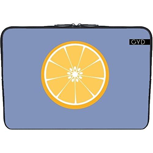coperchio-neoprene-laptop-netbook-pc-156-pollici-arance-by-ilovecotton