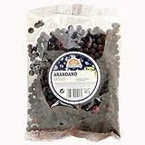 arandano negro entero int-salim 40 gr