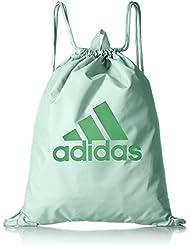 adidas Per Logo Gb Tasche, Unisex Erwachsene