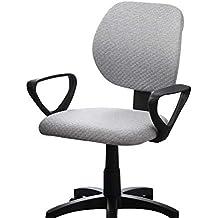 Amazon.es: repuestos sillas de oficina reposabrazos