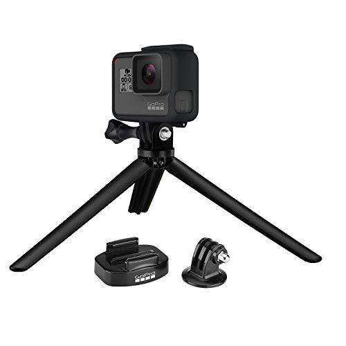 GoPro Stativ (geeignet für Digitale Film/Kameras) - Digital-film-kamera