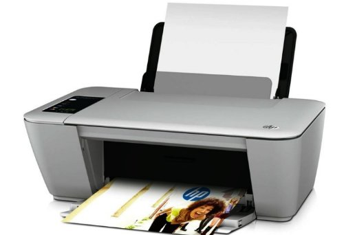 hp-deskjet-2542-all-in-one-printer-multifunctionals