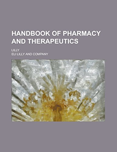 handbook-of-pharmacy-and-therapeutics-lilly