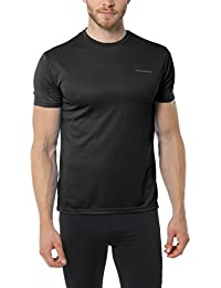 Ultrasport Endurance Herren Performance T-Shirt Vernon