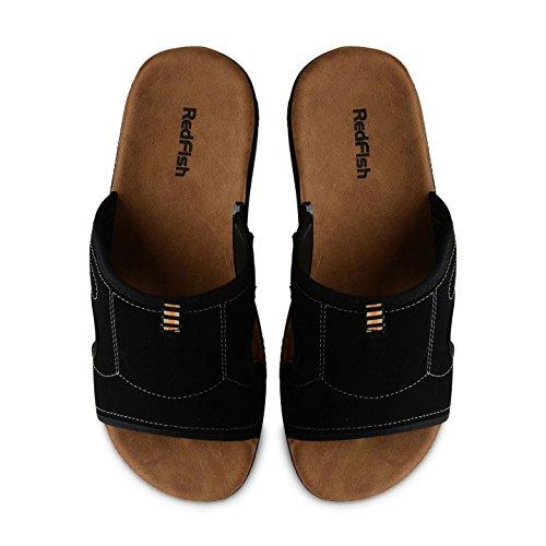 bbdc12aca91 ... Footwear Sensation