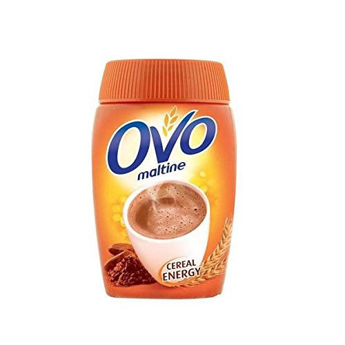 ovaltine-chocolate-powder-400g-unit-price-sending-fast-and-neat-ovomaltine-poudre-chocolat-400g