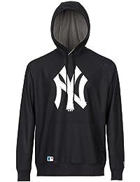 Amazon.it  New York - Abbigliamento sportivo   Uomo  Abbigliamento f30143f99589