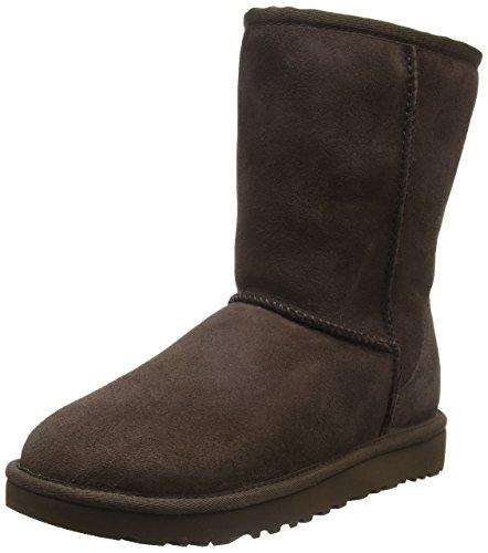 ugg-australia-classic-short-ii-boot-stiefel-women-chocolate-37