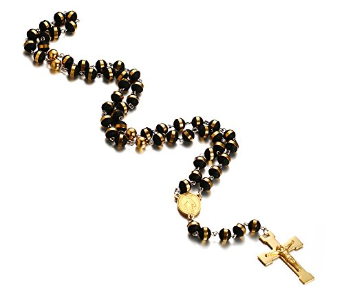 vnox-stainless-steel-rosary-beads-long-chain-catholic-crucifix-gold-cross-necklace-with-medal
