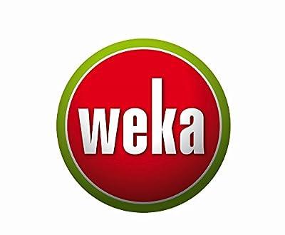 Weka Gartenhaus, Designhaus