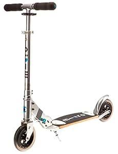 Micro Scooter Flex 145 Tretroller Alu