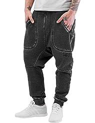 VSCT Clubwear Herren Hosen / Jogginghose Slim Arc Leg