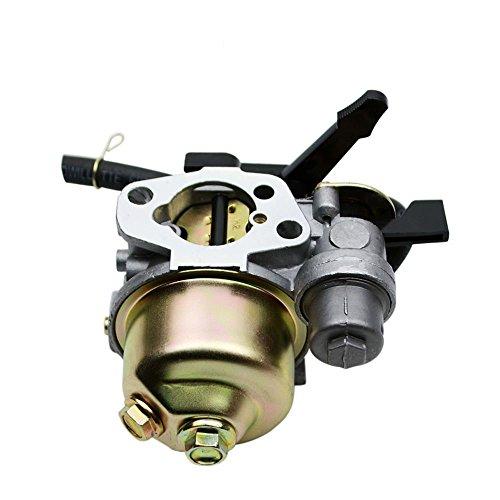 Carburetor For jingke HUAYI ruixing 5 5hp 6 5hp 168 F Water Pump Pressure  Washer